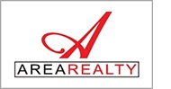 areaRealty