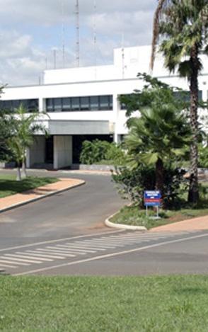 embaixadaAmericana