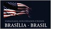 embaixadaEUA