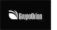 grupoOrion
