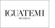 iguatemiBrasilia