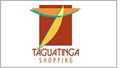 taguatingaShopping