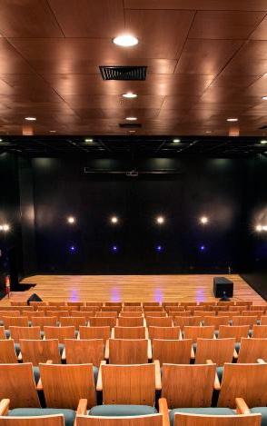 teatroBrasil21